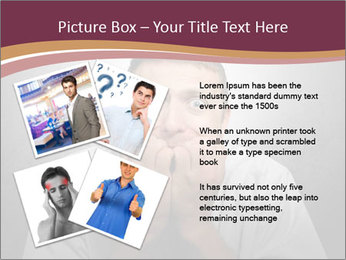 0000074255 PowerPoint Template - Slide 23