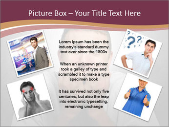 0000074255 PowerPoint Template - Slide 24