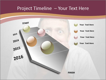 0000074255 PowerPoint Template - Slide 26
