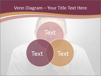 0000074255 PowerPoint Template - Slide 33