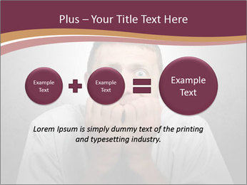 0000074255 PowerPoint Template - Slide 75