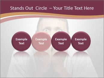 0000074255 PowerPoint Template - Slide 76