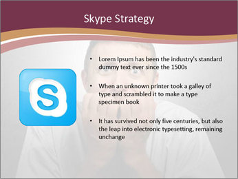0000074255 PowerPoint Template - Slide 8