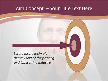 0000074255 PowerPoint Template - Slide 83