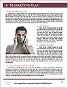0000074255 Word Template - Page 8