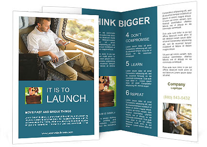0000074256 Brochure Template