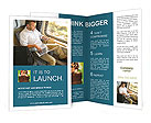 0000074256 Brochure Templates