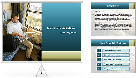 0000074256 PowerPoint Template