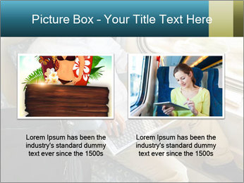 0000074256 PowerPoint Template - Slide 18