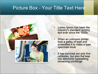 0000074256 PowerPoint Template - Slide 20