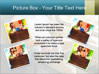 0000074256 PowerPoint Template - Slide 24