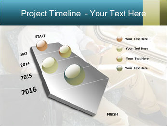0000074256 PowerPoint Template - Slide 26