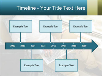 0000074256 PowerPoint Template - Slide 28