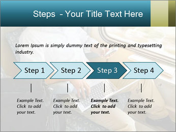 0000074256 PowerPoint Template - Slide 4