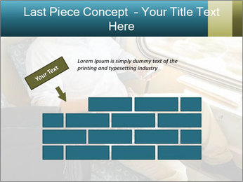 0000074256 PowerPoint Template - Slide 46