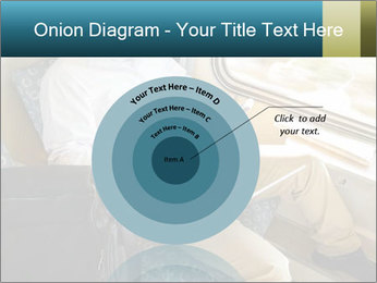 0000074256 PowerPoint Template - Slide 61