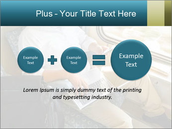 0000074256 PowerPoint Template - Slide 75