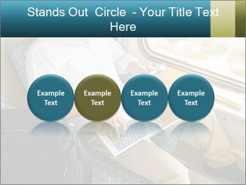 0000074256 PowerPoint Template - Slide 76