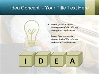 0000074256 PowerPoint Template - Slide 80
