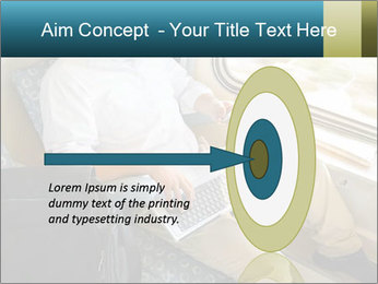 0000074256 PowerPoint Template - Slide 83