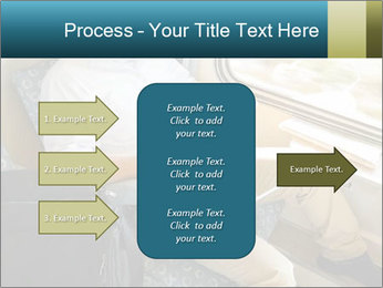 0000074256 PowerPoint Template - Slide 85