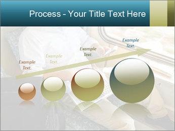 0000074256 PowerPoint Template - Slide 87