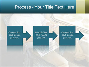 0000074256 PowerPoint Template - Slide 88