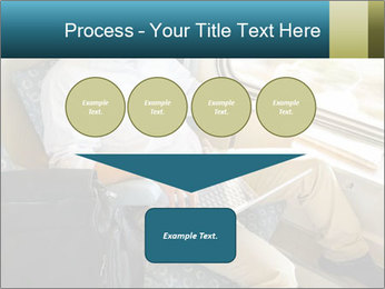 0000074256 PowerPoint Template - Slide 93
