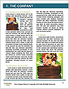 0000074256 Word Template - Page 3
