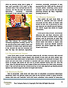 0000074256 Word Template - Page 4