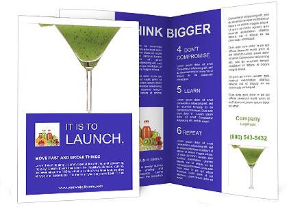0000074257 Brochure Template