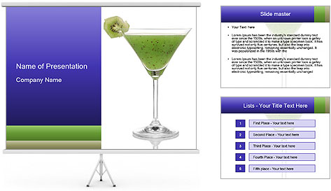 0000074257 PowerPoint Template