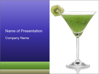 0000074257 PowerPoint Templates - Slide 1