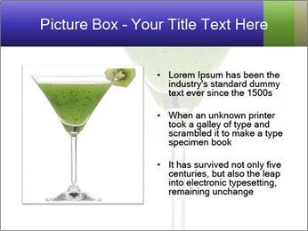 0000074257 PowerPoint Templates - Slide 13