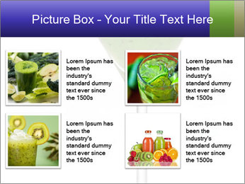 0000074257 PowerPoint Templates - Slide 14