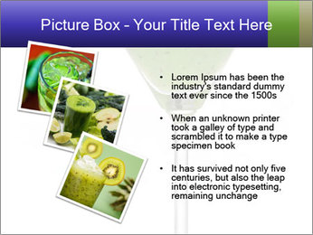 0000074257 PowerPoint Templates - Slide 17
