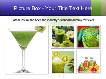 0000074257 PowerPoint Templates - Slide 19
