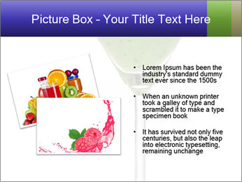 0000074257 PowerPoint Templates - Slide 20