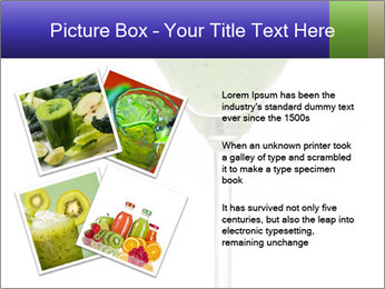 0000074257 PowerPoint Templates - Slide 23
