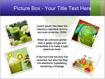 0000074257 PowerPoint Templates - Slide 24