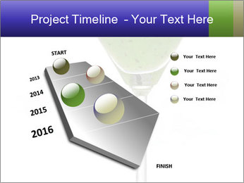 0000074257 PowerPoint Templates - Slide 26