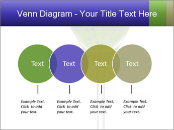 0000074257 PowerPoint Templates - Slide 32