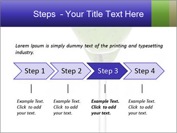 0000074257 PowerPoint Templates - Slide 4