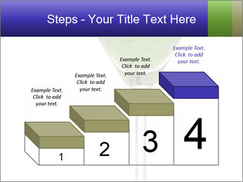 0000074257 PowerPoint Templates - Slide 64