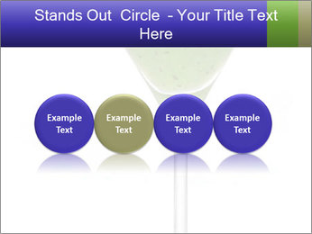 0000074257 PowerPoint Templates - Slide 76