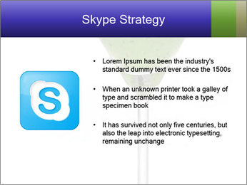 0000074257 PowerPoint Templates - Slide 8