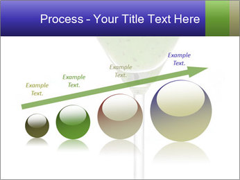 0000074257 PowerPoint Templates - Slide 87