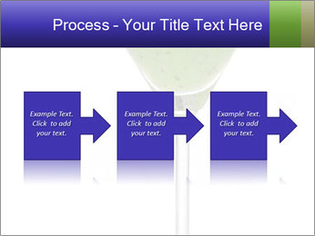0000074257 PowerPoint Templates - Slide 88