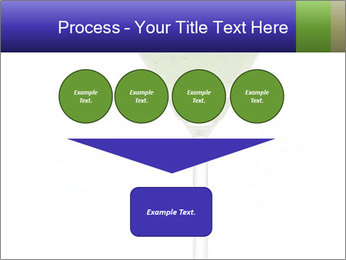 0000074257 PowerPoint Templates - Slide 93