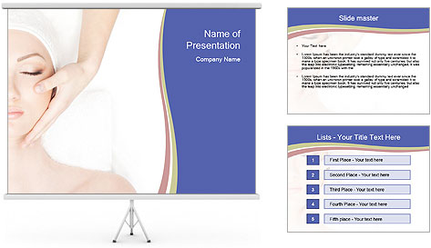 0000074258 PowerPoint Template
